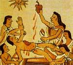 aztec-human-sacrifice.jpg
