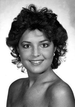 sarah-palin-miss-wasilla-1984.jpg