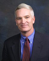 sheriff-mark-curran.jpg