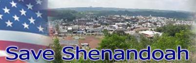 save-shenandoah-logo.jpg