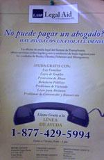 spanish-legal-aid.jpg