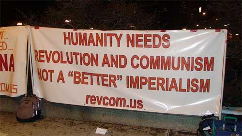obama-rally-communism.jpg