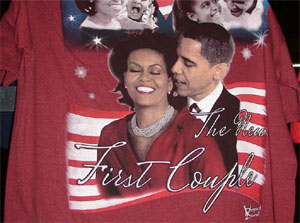 obama-rally-tshirt.jpg