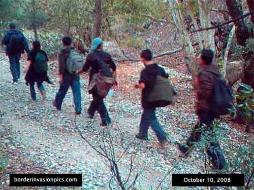 border-invasion-pics.jpg