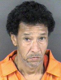 Julio Cesar Ramos Illegal Alien Murderer