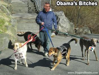 obama-bitches.jpg