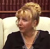 Debra Guenterberg Identity Theft