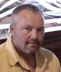 Robert Guenterberg