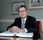 Attorney Fred Fanelli