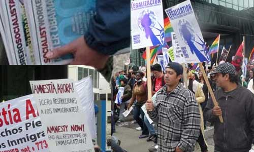 illegal-alien-march-2009.jpg