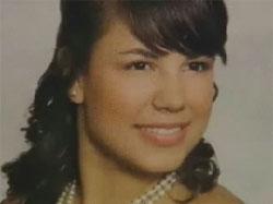 Briana Hernandez Aguilera