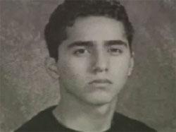 Oscar Jorge Garcia Cota