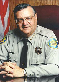 sheriff-joe-arpaio.jpg