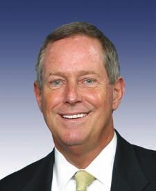 Rep Joe Wilson