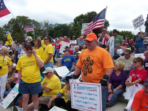 dc-tea-party-f10.jpg
