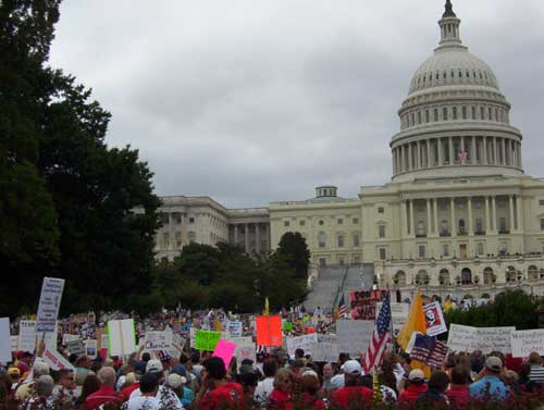 dc-tea-party-f14.jpg