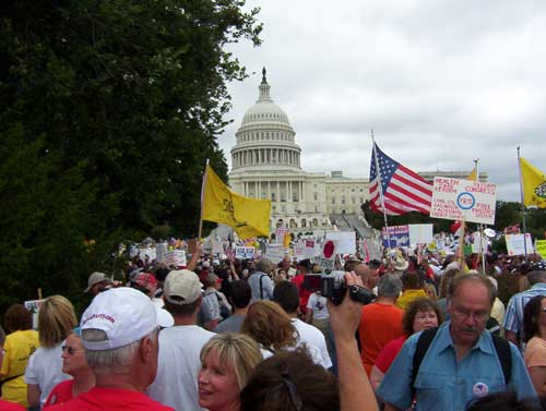 dc-tea-party-f15.jpg