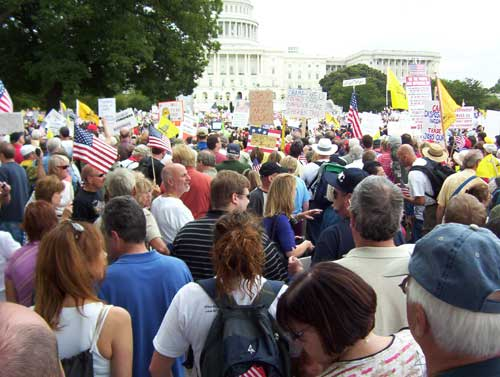 dc-tea-party-f17.jpg