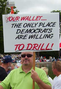 drilling-sign-250.jpg