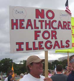 no-illegal-healthcare-250.jpg