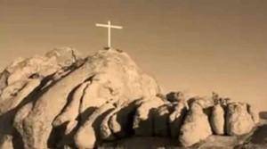 Veterans Mojave Desert Memorial