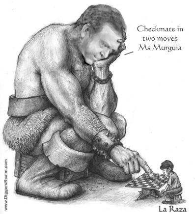 dobbs-murguia-checkmate.jpg