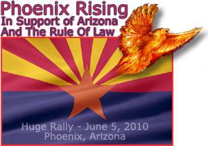 phoenix-rising-ban-300.jpg