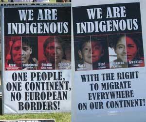 indigenous-1.jpg