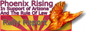 phoenix-rising-rally-report.jpg
