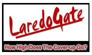 LaredoGate Logo