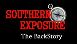 Southern Exposure Documentary