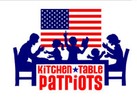 Kitchen Table Patriots