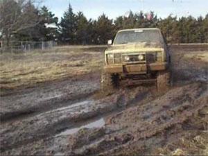 mud-sliding.jpg