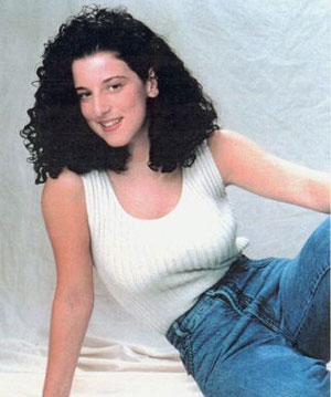 chandra-levy.jpg