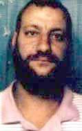 Mahmud Abouhalima