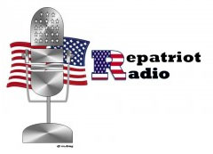 Repatriot Radio