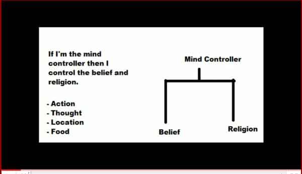 loughner-mind-controller.jpg