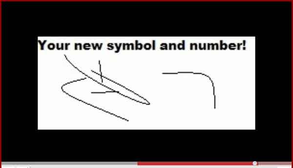loughner-symbol.jpg