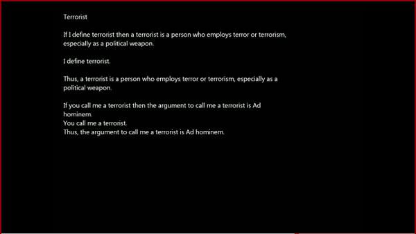 loughner-terrorist.jpg