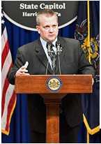 state-representative-daryl-metcalfe.jpg