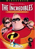 incredibles_dvd.jpg