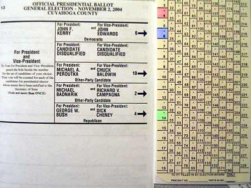 ohio-ballot.jpg