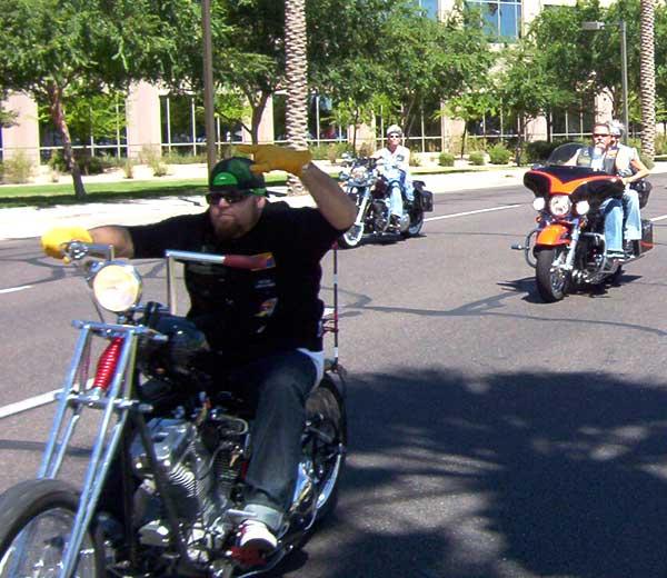 rally-bikes-6.jpg